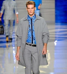 %Men clothes Versace 2012  mens clothing shows