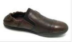 %Men clothes comprehensive care men leather shoes