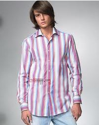 %Men clothes Men shirt match