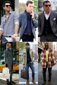 %Men clothes Fashion and Style