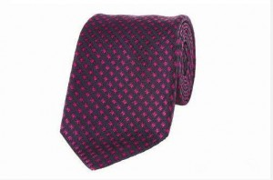%Men clothes Man tie ever match rule